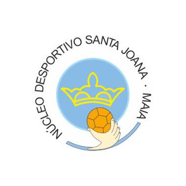 NÚCLEO DESPORTIVO SANTA JOANA