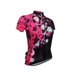 camisola-frente-pink